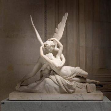 museoteca-psych-ranime-par-le-baiser-de-lamour-psyche-revived-by-cupids-kiss-canova-antonio-1432396680_b