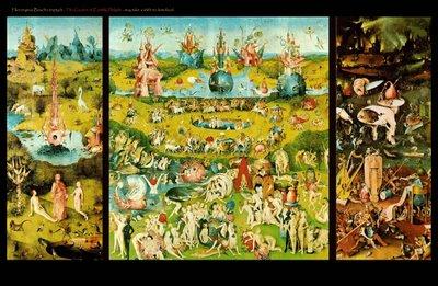 Triptych3-767399